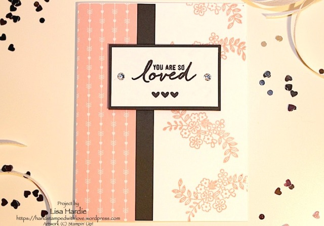 So Loved FINAL - Blog FEB02