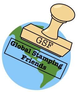 gsf-blog-hop