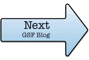 gsp-next-blog-hop