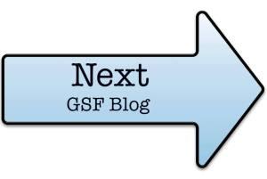 gsp-next-blog-hop