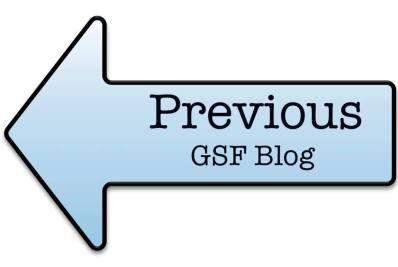 gsp-previous-blog-hop