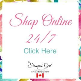Shop Online 2
