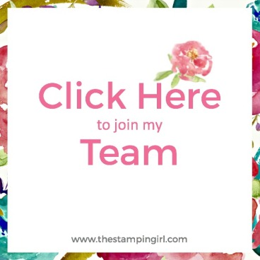 Join My Team Graphic
