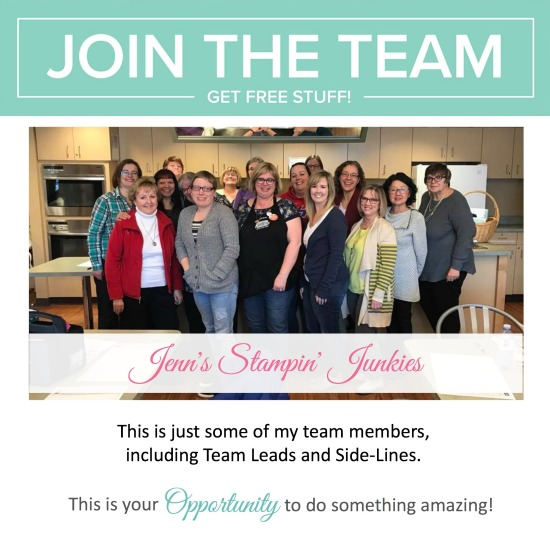 Join the Team Graphic-2.jpg