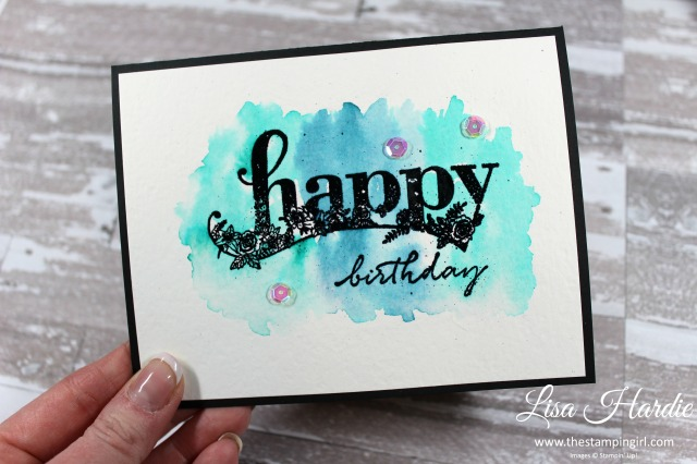 Watercolour Burst Card - BLOG.jpg